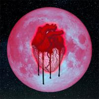 Heartbreak on a Full Moon (2CD) [Explicit]