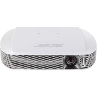 Acer Videoprojetor Portátil C205