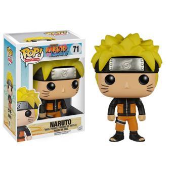 Funko Pop! Naruto Shippuden: Naruto - 71