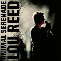 Animal Serenade - 3LP