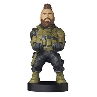 Cable Guy Call of Duty: Ruin