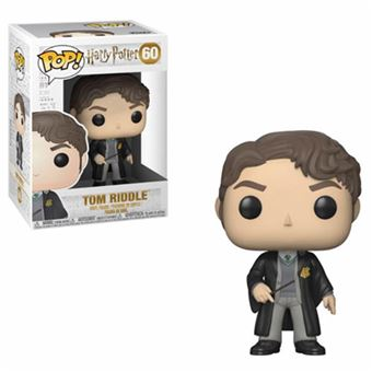 Funko Pop! Harry Potter: Tom Riddle - 60
