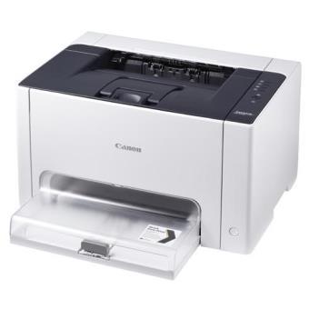 Canon i-SENSYS LBP7010C