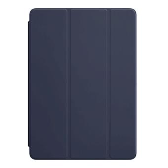 "Apple MQ4P2ZM/A 9.7"" Cover case Azul capa para tablet"