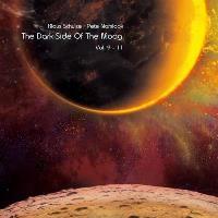 The Dark Side Of The Moog - Vol. 9 - 11 (5CD)
