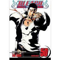 Bleach - Volume 50