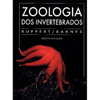 LIVRO DOS INVERTEBRADOS PARA BAIXAR ZOOLOGIA
