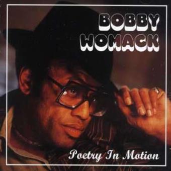 Poetry In Motion (2CD)
