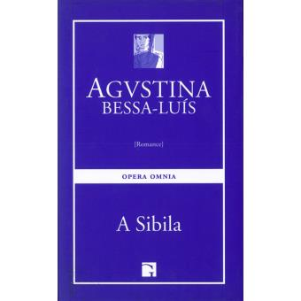 A Sibila