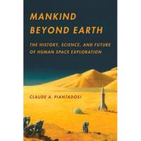 Mankind Beyond Earth