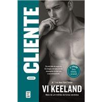 O Cliente: Vi Keeland