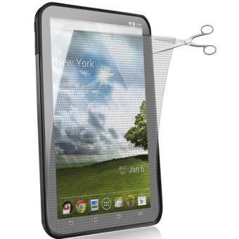 SBS Película Ecrã Anti-Brilho para Tablet Universal