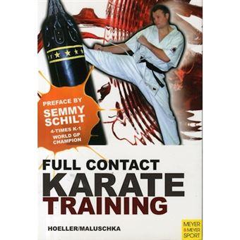 Martial Arts Training Ebook