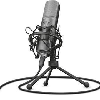 Microfone Trust GXT 242 Lance