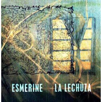 La Lechuza (180g) (Limited Edition) (LP+CD)