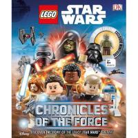 LEGO Star Wars - Chronicles of the Force