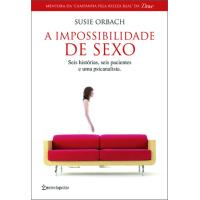 A Impossibilidade de Sexo