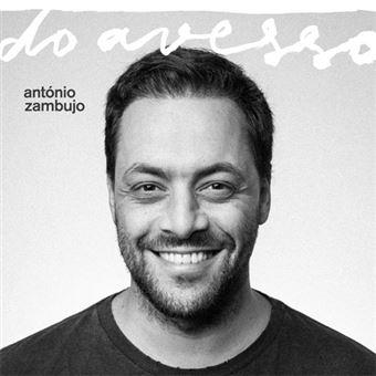 Do Avesso - CD