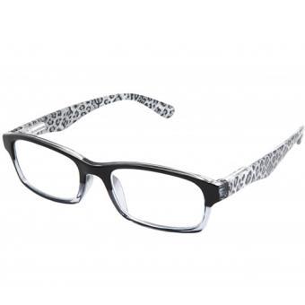 c1b80b187ae98 Óculos de Leitura Black Wild (+1.75 Dioptrias) - OCULOS, OCULOS ...