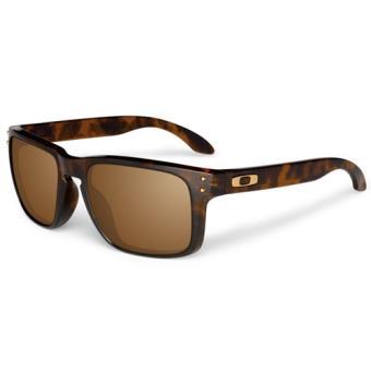Oakley Óculos Holbrook OO9102-23 - Óculos Desportivos - Compra na ... 30a278aecd