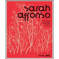 Sarah Affonso: Os Dias das Pequenas Coisas