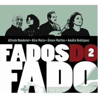 Fados do Fado Vol. 2