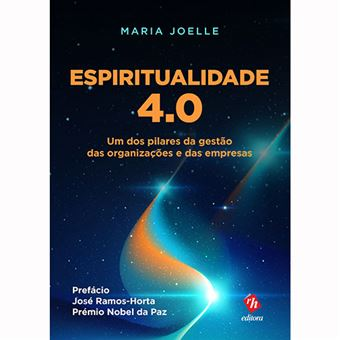 Espiritualidade 4.0