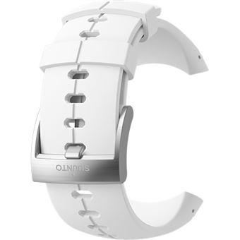 Bracelete Suunto Spartan Ultra - White