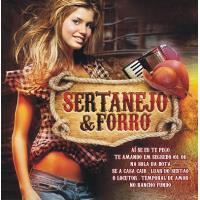 Sertanejo & Forró