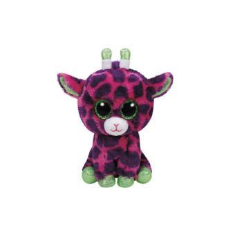 Girafa Girlbert - 15cm - Ty
