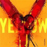 Yellow - CD