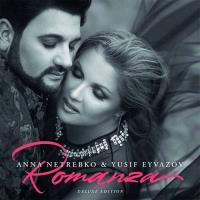 Romanza (2CD) (Deluxe Edition)