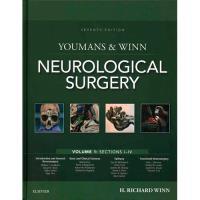 Youmans and Winn's Neurological Surgery