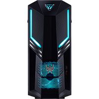 Desktop Gaming Acer Predator Orion 3000 | i5-9400 | 8GB | 512GB SSD