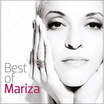 Best of Mariza (2LP)