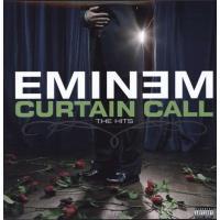 Curtain Call - The Hits (180g) (2LP)