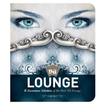 Nü | Lounge