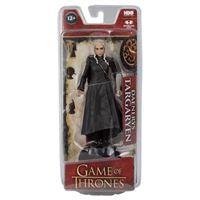 Figura Game of Thrones: Daenerys Targaryen