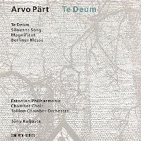 Pärt | Te Deum