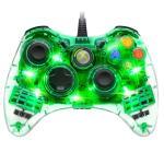 Afterglow Comando com Fios PC / Xbox 360