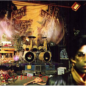 Sign 'O' The Times (2CD)
