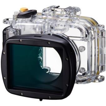 Canon Caixa Estanque WP-DC49