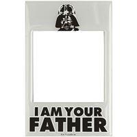 Íman Magnético Star Wars: Darth Vader