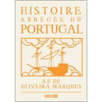 Histoire Abrégée du Portugal