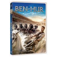Ben - Hur (DVD)