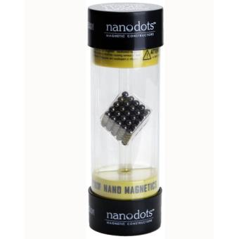 Nanodots 125 - Black Edition