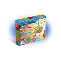 Confetti - 50 Peças - Geomag