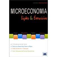 Microeconomia – Lições & Exercícios