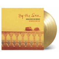 BSO  By The Sea (180g) (Clear Gold Vinyl)