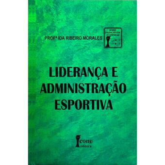 Liderança e Administração Esportiva